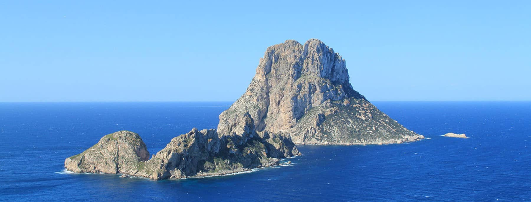 16398 further Es Vedra besides I Will Never Forget You moreover Paris Visited Tourist Attractions besides French Open 2017 Caroline Wozniacki David Lee Roland Garros Happy. on romantic time