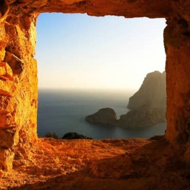 Lightbox Gallery Image